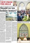 Galway Advertiser 2005/2005_04_07/GA_0704_E1_034.pdf
