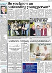 Galway Advertiser 2005/2005_04_07/GA_0704_E1_042.pdf