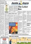 Galway Advertiser 2005/2005_04_07/GA_0704_E1_032.pdf