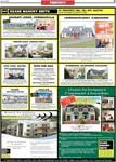 Galway Advertiser 2005/2005_04_07/GA_0704_E1_093.pdf
