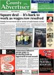 Galway Advertiser 2005/2005_04_07/GA_0704_E2_001.pdf