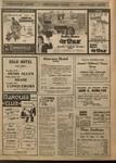 Galway Advertiser 1981/1981_12_31/GA_31121981_E1_014.pdf