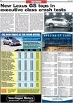 Galway Advertiser 2005/2005_04_07/GA_0704_E1_038.pdf