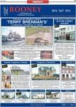 Galway Advertiser 2005/2005_04_07/GA_0704_E1_113.pdf