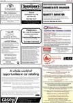 Galway Advertiser 2005/2005_04_07/GA_0704_E1_047.pdf