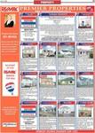 Galway Advertiser 2005/2005_04_07/GA_0704_E1_115.pdf