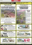 Galway Advertiser 2005/2005_04_07/GA_0704_E1_091.pdf