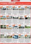 Galway Advertiser 2005/2005_04_07/GA_0704_E1_119.pdf