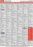 Galway Advertiser 2005/2005_04_07/GA_0704_E1_056.pdf
