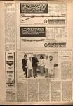 Galway Advertiser 1981/1981_09_03/GA_03091981_E1_009.pdf