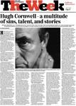 Galway Advertiser 2005/2005_04_07/GA_0704_E1_051.pdf