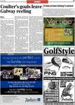 Galway Advertiser 2005/2005_04_07/GA_0704_E1_127.pdf