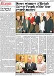 Galway Advertiser 2005/2005_04_07/GA_0704_E1_016.pdf