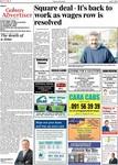 Galway Advertiser 2005/2005_04_07/GA_0704_E1_002.pdf