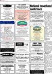 Galway Advertiser 2005/2005_04_07/GA_0704_E1_050.pdf