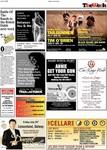 Galway Advertiser 2005/2005_04_07/GA_0704_E1_075.pdf