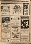 Galway Advertiser 1981/1981_09_03/GA_03091981_E1_014.pdf