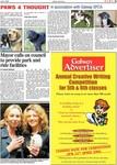 Galway Advertiser 2005/2005_04_07/GA_0704_E1_035.pdf