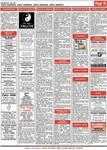 Galway Advertiser 2005/2005_04_07/GA_0704_E1_069.pdf