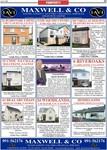 Galway Advertiser 2005/2005_04_07/GA_0704_E1_107.pdf