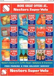 Galway Advertiser 2005/2005_04_07/GA_0704_E1_013.pdf