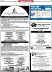 Galway Advertiser 2005/2005_04_07/GA_0704_E1_085.pdf
