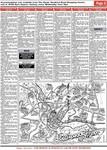 Galway Advertiser 2005/2005_04_07/GA_0704_E1_057.pdf