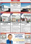 Galway Advertiser 2005/2005_04_07/GA_0704_E1_109.pdf