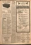 Galway Advertiser 1981/1981_09_03/GA_03091981_E1_013.pdf
