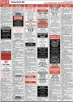 Galway Advertiser 2005/2005_04_07/GA_0704_E1_072.pdf