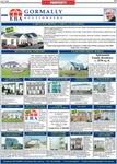Galway Advertiser 2005/2005_04_07/GA_0704_E1_117.pdf