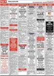 Galway Advertiser 2005/2005_04_07/GA_0704_E1_070.pdf