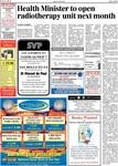 Galway Advertiser 2005/2005_05_12/GA_1205_E1_004.pdf