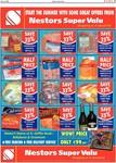 Galway Advertiser 2005/2005_05_12/GA_1205_E1_011.pdf