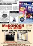 Galway Advertiser 2005/2005_05_12/GA_1205_E1_019.pdf