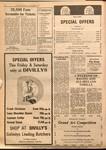 Galway Advertiser 1981/1981_09_03/GA_03091981_E1_020.pdf