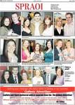 Galway Advertiser 2005/2005_05_12/GA_1205_E1_020.pdf