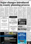Galway Advertiser 2005/2005_05_12/GA_1205_E1_006.pdf
