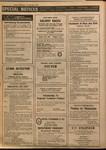Galway Advertiser 1981/1981_09_03/GA_03091981_E1_002.pdf