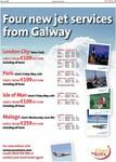Galway Advertiser 2005/2005_05_12/GA_1205_E1_003.pdf