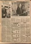 Galway Advertiser 1981/1981_09_03/GA_03091981_E1_012.pdf