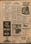Galway Advertiser 1981/1981_09_03/GA_03091981_E1_003.pdf