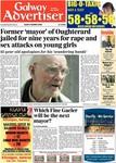 Galway Advertiser 2005/2005_05_12/GA_1205_E1_001.pdf