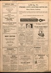 Galway Advertiser 1981/1981_09_03/GA_03091981_E1_019.pdf