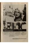 Galway Advertiser 1971/1971_12_09/GA_09121971_E1_005.pdf