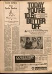 Galway Advertiser 1981/1981_09_03/GA_03091981_E1_005.pdf