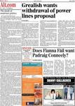 Galway Advertiser 2005/2005_05_12/GA_1205_E1_010.pdf