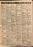 Galway Advertiser 1981/1981_09_03/GA_03091981_E1_018.pdf