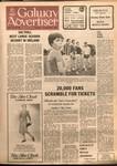 Galway Advertiser 1981/1981_09_03/GA_03091981_E1_001.pdf