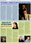Galway Advertiser 2005/2005_07_07/GA_0707_E1_007.pdf